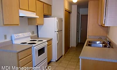 Kitchen, 300 Sand Ridge Ct., 1