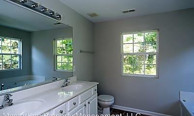 Bathroom, 2312 Pilot Mountain Ct, 2