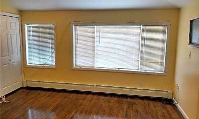 Bedroom, 147-49 230th Pl 2, 1
