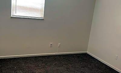Bathroom, 2516 Pennacook Rd, 2