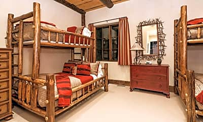 Bedroom, 127 Powderbowl Trail, 2