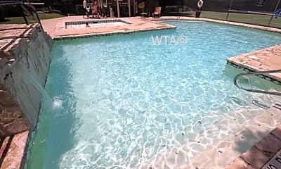 Pool, 7221 Lamb Rd, 2