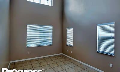 Bedroom, 8822 SW 209th Ter, 1