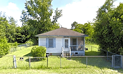 Building, 308 C Ave, 0