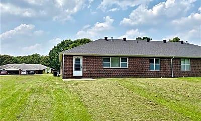 Building, 8640 Stoner Ln, 2