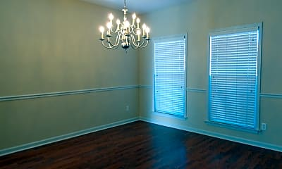 Bedroom, 10277 Mays Glade Drive, 1