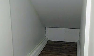 Bathroom, 1555 23rd Ave, 2