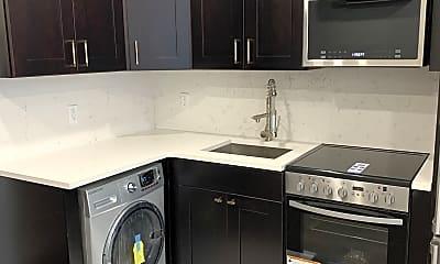 Kitchen, 97-53 94th St, 0