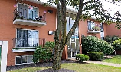 Brittain Circle Apartments, 0