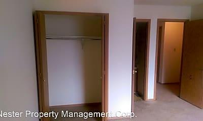 Bedroom, 4029 Muse Way, 2