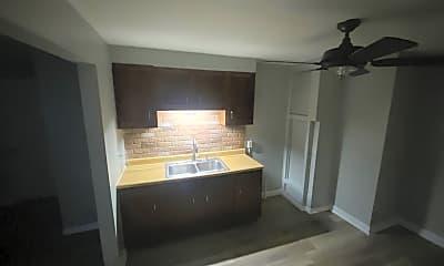 Bedroom, 1010 Camden Ave, 2