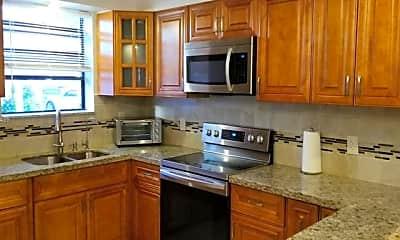 Kitchen, 108 Harvard Rd, 0