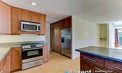 Kitchen, 4399 Nelson Dr, 1