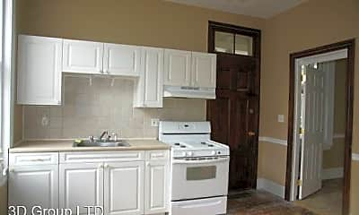 Kitchen, 164 Bridge St, 0
