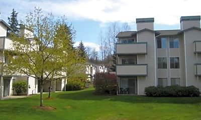 Chelsea Pointe Apartments, 1