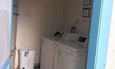 Kitchen, 620 Scott St, 2