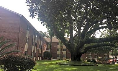 Ahepa 310 V Senior Apartments, 0