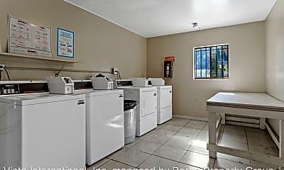 Kitchen, 1340 N F St, 2