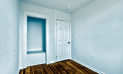Bedroom, 626 Melville Ave, 2