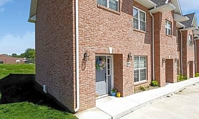 Building, 530 Broadridge Dr, 2