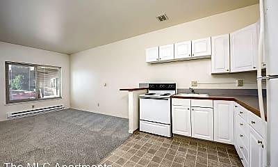 Kitchen, 8614 Roosevelt Way NE, 0