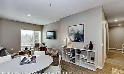 Living Room, 3945 E 17th St N, 0