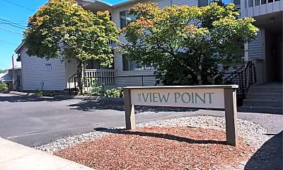 4310 Sw View Point Ter, 1
