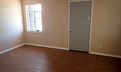 Bedroom, 1206 Selden Dr, 1