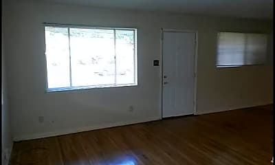Living Room, 323 Nebling, 1
