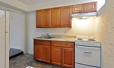 Kitchen, 3909 Dolfield Ave, 1