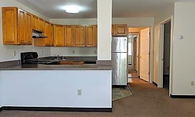 Kitchen, 5 Edwards St, 0