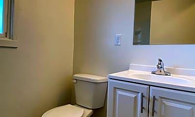 Bathroom, 1054 W 1520 N, 1