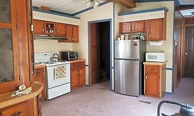 Kitchen, 862 Georgina Dr, 1