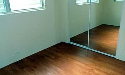 Bedroom, 915 Hikina Ln, 0