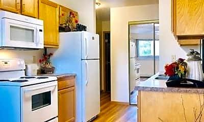 Kitchen, 1350 N Broadway Dr, 0