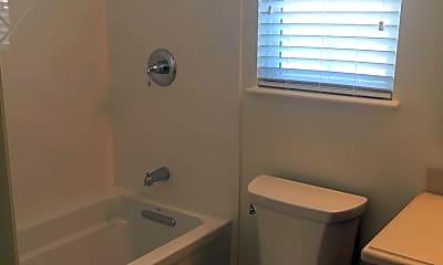 Bathroom, 91-1084 Kai Oio St, 2