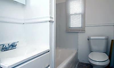 Bathroom, 1353 Sellers St, 2