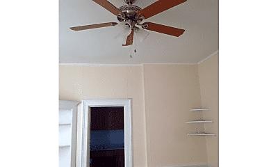 Bedroom, 13 Park Pl, 0