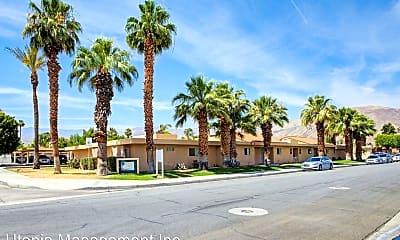73625 Catalina Way, 0