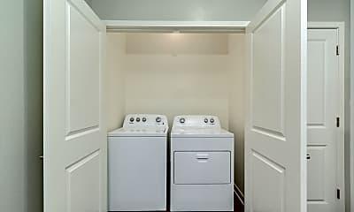 Bathroom, 2511 W Queen Creek Rd 160, 2