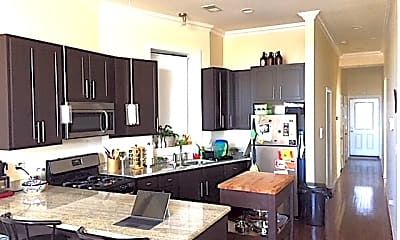 Kitchen, 2105 S Ashland Ave, 0