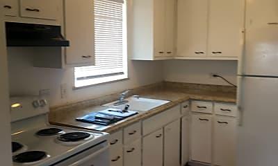 Kitchen, 4991 Lowell Blvd, 0