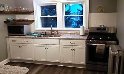 Kitchen, 4700 Kent Rd, 0