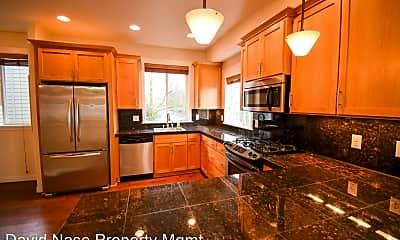 Kitchen, 12288 SW 2nd St, 0