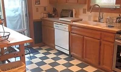 Kitchen, 856 Neff Rd, 2