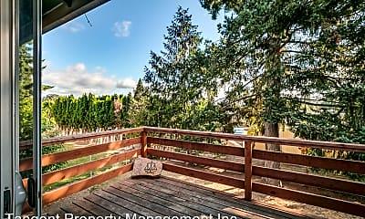 Patio / Deck, 310 S Manzanita Ct, 0
