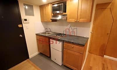 Kitchen, 319 W 93rd St, 1