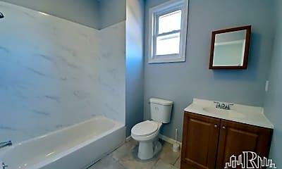 Bathroom, 385 S 20th St, 2