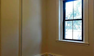 Bedroom, 110 Willow St, 1