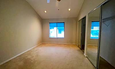 Bedroom, 440 Galleria Dr, 2
